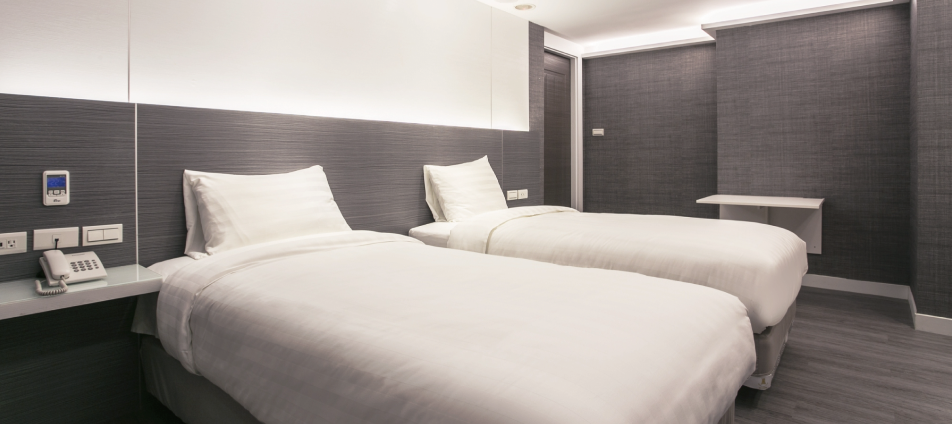 room_new2_01